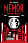 memor.png