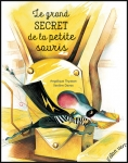 le gd secret de la pte souris.jpg