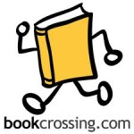 book crossing.jpg