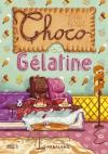 choco gelatine.jpg