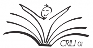 logo crilj.jpg