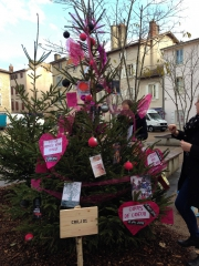 sapin des associations0003.jpg