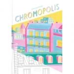 chromopolis.jpg