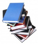 pile livres.jpg